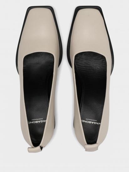 Туфлі VAGABOND Hedda модель 5103-001-02 — фото 3 - INTERTOP