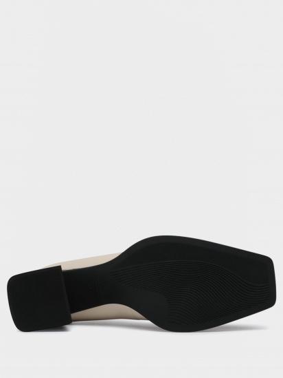 Туфлі VAGABOND Hedda модель 5103-001-02 — фото 4 - INTERTOP