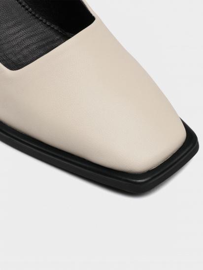 Туфлі VAGABOND Hedda модель 5103-001-02 — фото 5 - INTERTOP