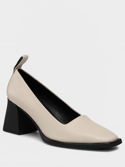 Туфлі VAGABOND Hedda модель 5103-001-02 — фото 6 - INTERTOP