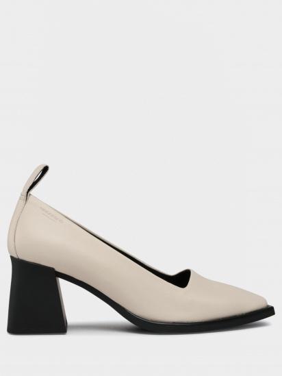 Туфлі VAGABOND Hedda модель 5103-001-02 — фото 7 - INTERTOP