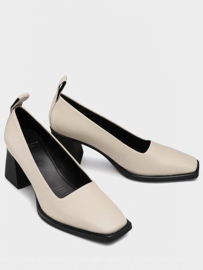Туфлі VAGABOND Hedda модель 5103-001-02 — фото - INTERTOP