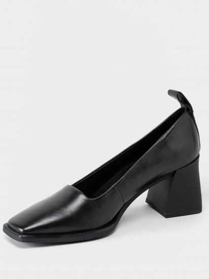 Туфлі VAGABOND Hedda модель 5103-001-20 — фото 2 - INTERTOP