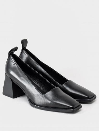 Туфлі VAGABOND Hedda модель 5103-001-20 — фото 5 - INTERTOP
