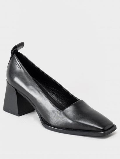 Туфлі VAGABOND Hedda модель 5103-001-20 — фото 6 - INTERTOP