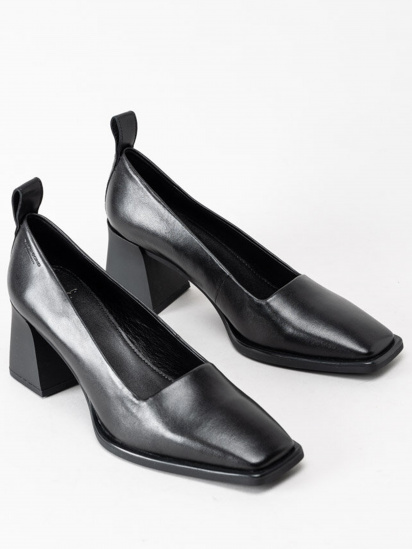 Туфлі VAGABOND Hedda модель 5103-001-20 — фото - INTERTOP