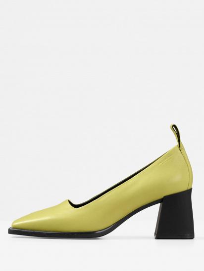 Туфлі VAGABOND Hedda модель 5103-001-54 — фото 2 - INTERTOP