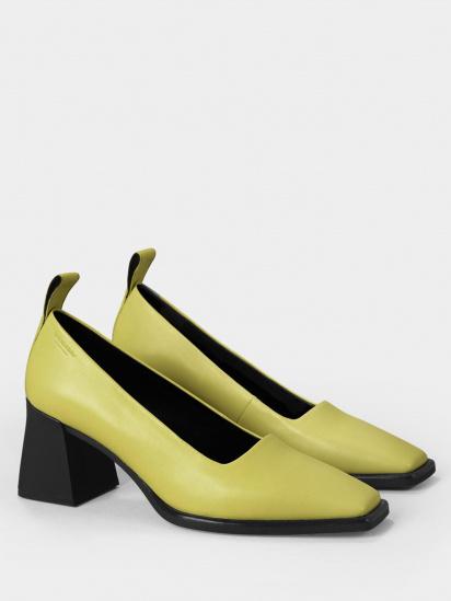Туфлі VAGABOND Hedda модель 5103-001-54 — фото 4 - INTERTOP
