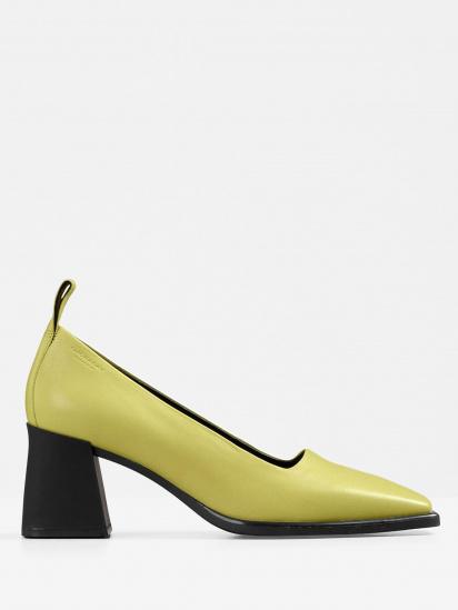 Туфлі VAGABOND Hedda модель 5103-001-54 — фото - INTERTOP