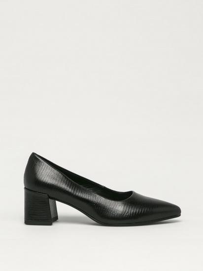 Туфлі VAGABOND Alva модель 5120-008-20 — фото 2 - INTERTOP