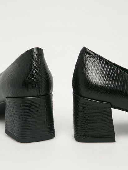 Туфлі VAGABOND Alva модель 5120-008-20 — фото 3 - INTERTOP