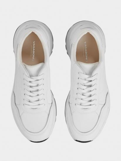 Кросівки для міста VAGABOND Janessa модель 5123-002-01 — фото 2 - INTERTOP
