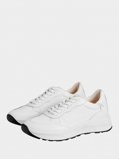 Кросівки для міста VAGABOND Janessa модель 5123-002-01 — фото 3 - INTERTOP