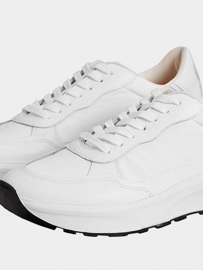 Кросівки для міста VAGABOND Janessa модель 5123-002-01 — фото 4 - INTERTOP