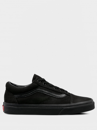 Кеди низькі Vans Old Skool