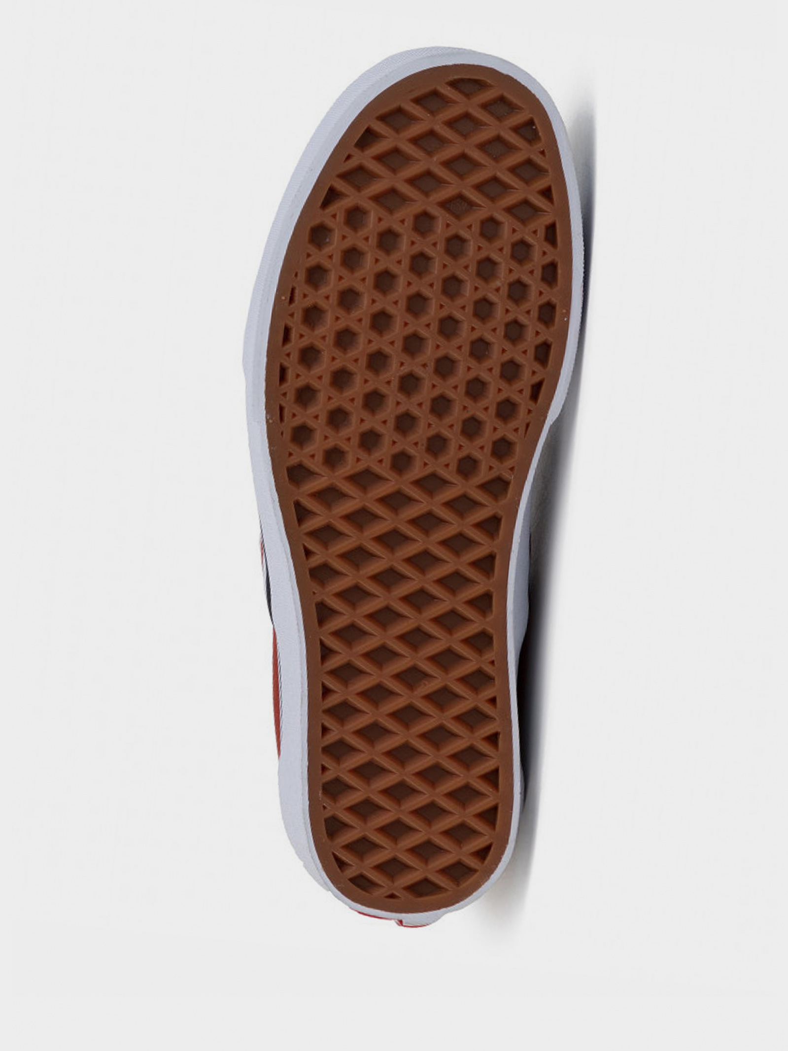 Сліпони  для жінок Vans Classic Slip-On VN0A4U38WS21 брендове взуття, 2017