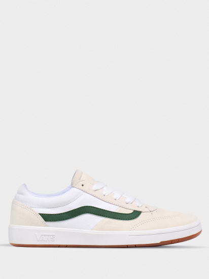 Кросівки  чоловічі Vans Cruze CC VN0A3WLZWYO замовити, 2017
