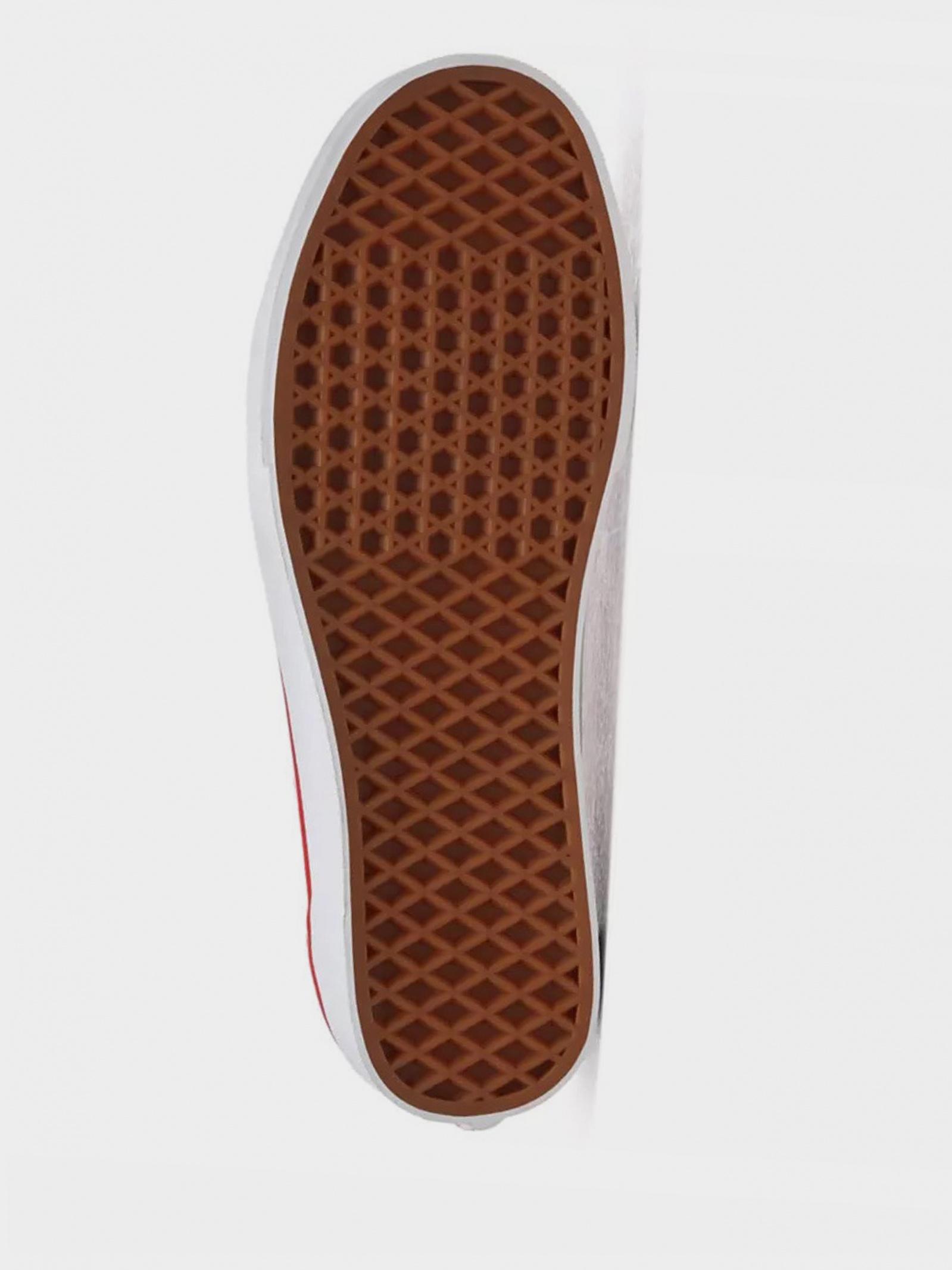 Кеди  жіночі Vans Old Skool VN0A4U3BW351 розміри взуття, 2017