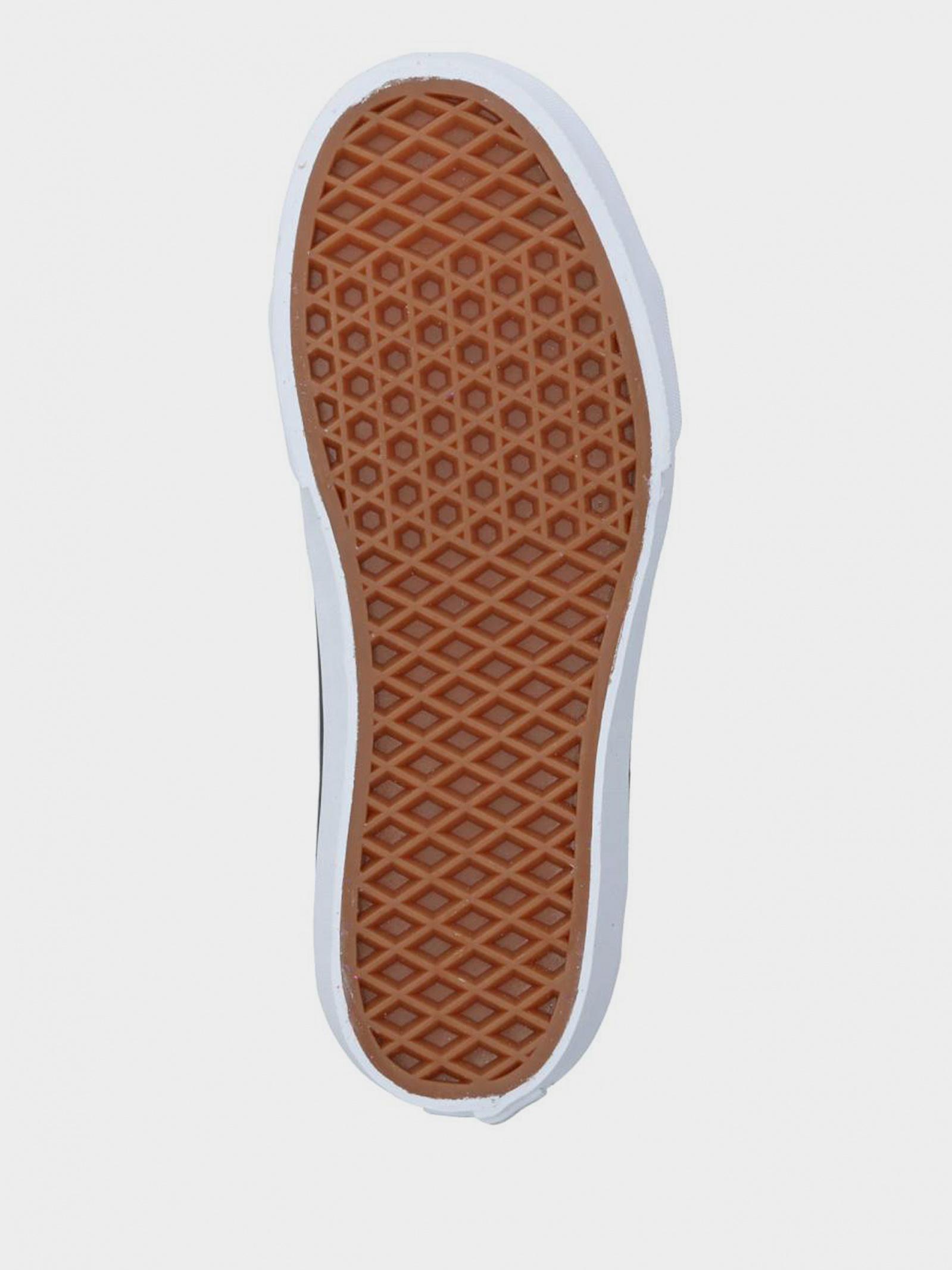 Кеди  для жінок Vans VN0A3TKNX961 розміри взуття, 2017