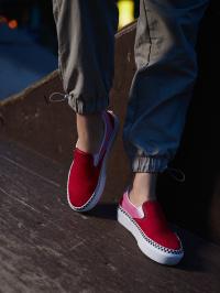 Vans  купити взуття, 2017
