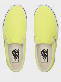 Сліпони  жіночі Vans VN0A4U38WT71 VN0A4U38WT71 продаж, 2017