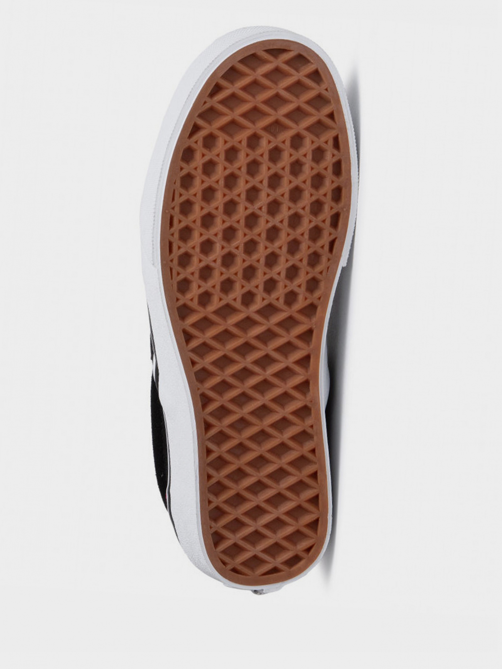 Сліпони  для жінок Vans VN0A4U38WVJ1 модне взуття, 2017