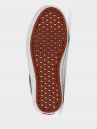 Кеди  для жінок Vans VN0A4U1DXT01 розміри взуття, 2017