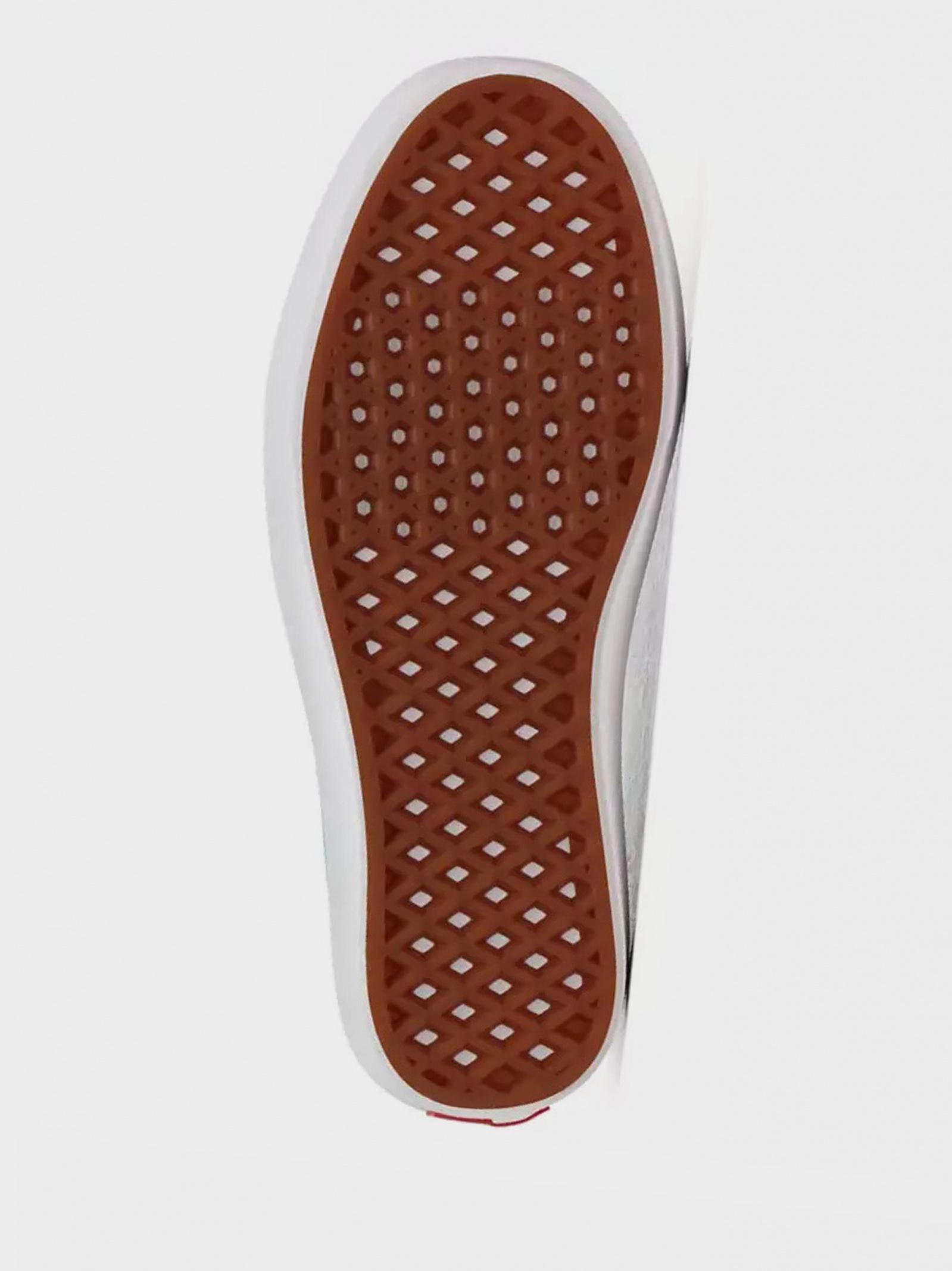 Кеди  для жінок Vans VN0A4U1FXT61 розміри взуття, 2017
