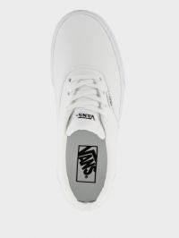 Vans  модне взуття, 2017