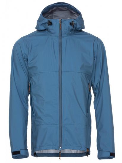 Легка куртка Turbat модель Vulkan_3_Mn — фото - INTERTOP
