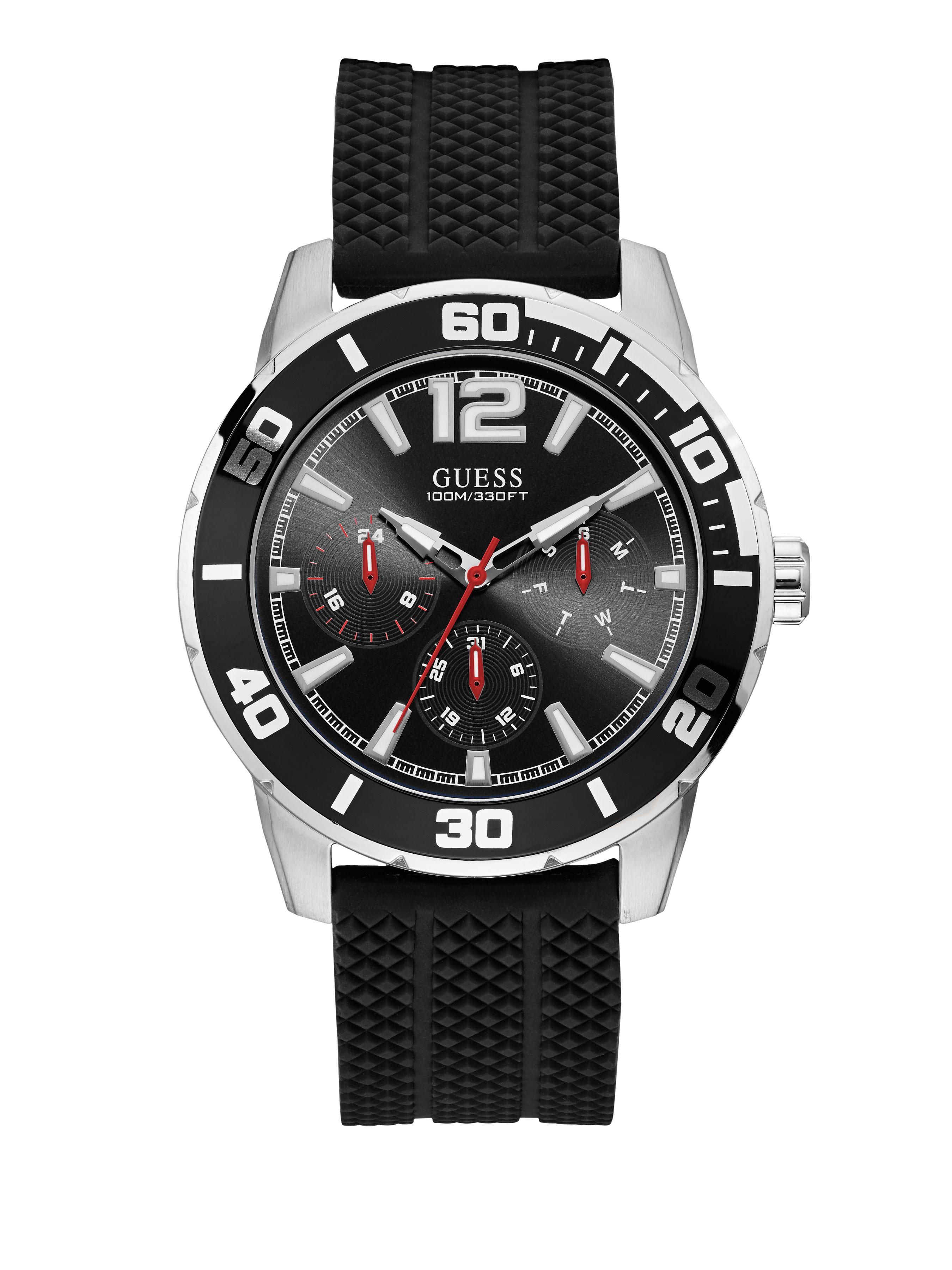 Украшения и часы  GUESS модель W1250G1