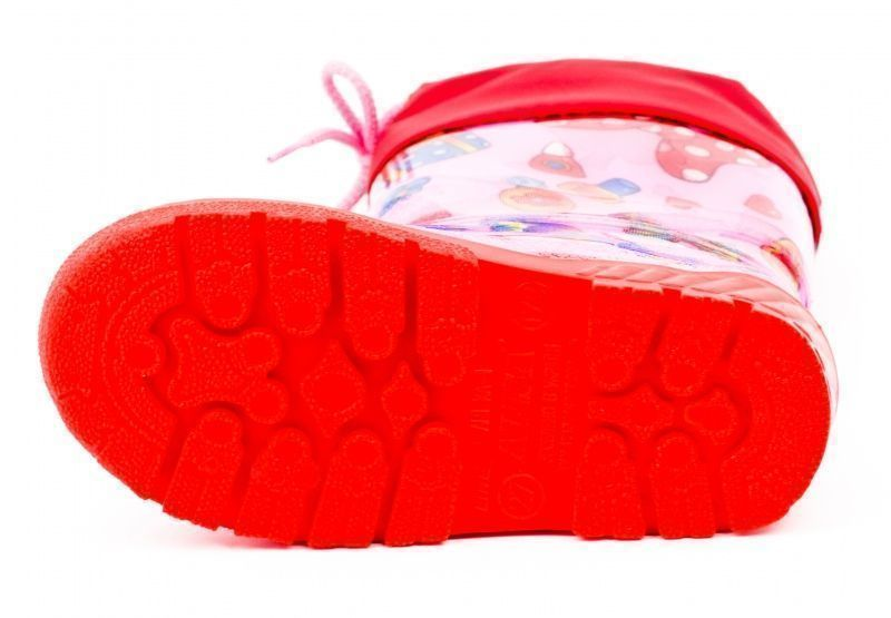 детские Alisa Line W21 цена обуви, 2017