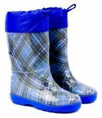 Обувь Alisa Line 35 размера, фото, intertop