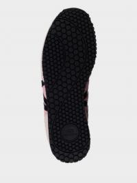 Кроссовки женские Armani Exchange WD107 купить обувь, 2017