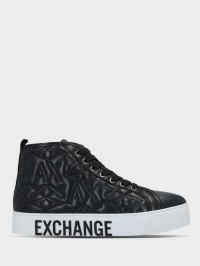 Armani Exchange  модні, 2017