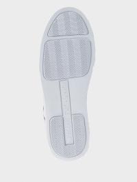 Кроссовки для женщин Armani Exchange WD116 Заказать, 2017