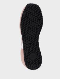 Кроссовки для женщин Armani Exchange WD118 Заказать, 2017