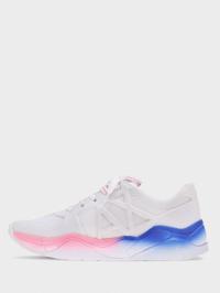 Кроссовки для женщин Armani Exchange WD120 купить обувь, 2017