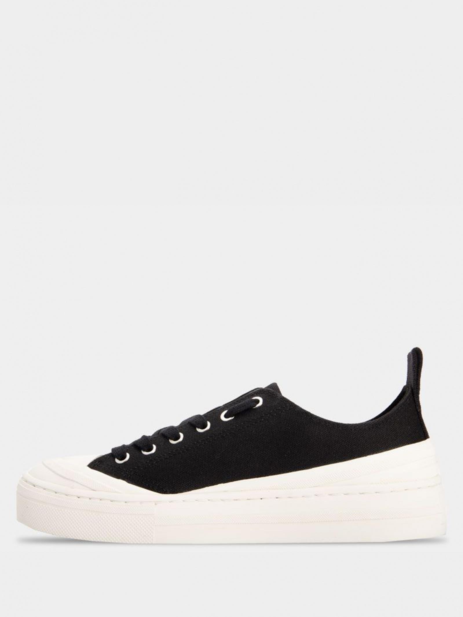 Кросівки  для жінок Armani Exchange XDX040-XV300-A120 брендове взуття, 2017