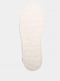 Кросівки  для жінок Armani Exchange XDX040-XV300-A120 модне взуття, 2017