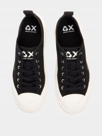Кросівки  для жінок Armani Exchange XDX040-XV300-A120 продаж, 2017