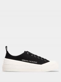 Кросівки  для жінок Armani Exchange XDX040-XV300-A120 купити в Iнтертоп, 2017