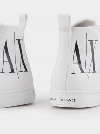 Armani Exchange  купити в Iнтертоп, 2017