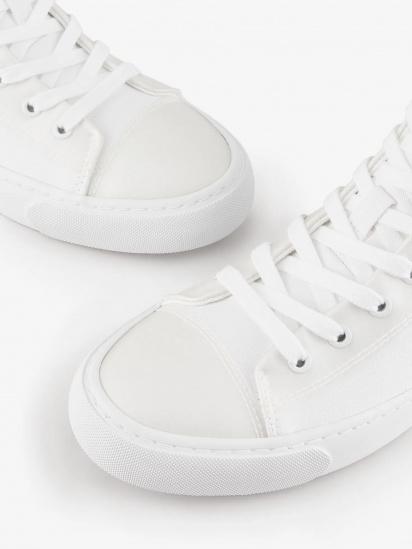 Кросівки жіночі Armani Exchange XDZ012-XV309-00152 - фото