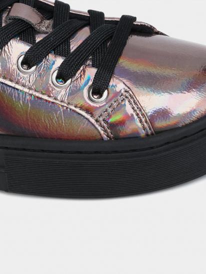Кросівки для міста Armani Exchange модель XDX027-XV327-00007 — фото 5 - INTERTOP