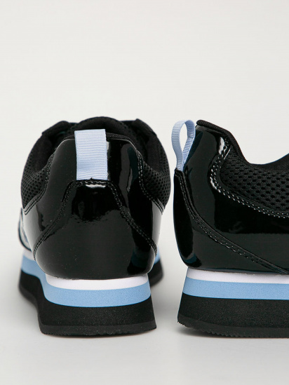 Кросівки для міста Armani Exchange модель XDX050-XV322-A017 — фото 2 - INTERTOP