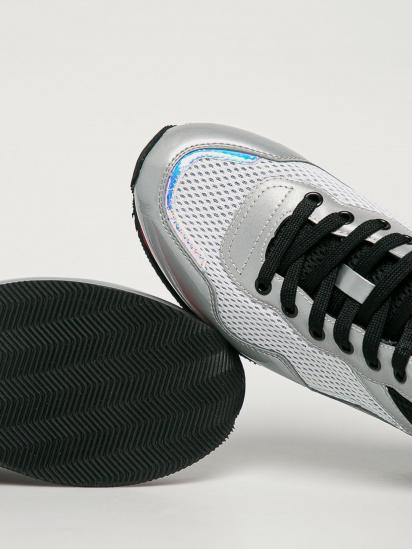 Кросівки для міста Armani Exchange модель XDX050-XV322-A160 — фото 4 - INTERTOP