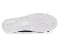 Кроссовки для женщин Armani Exchange 945009-7P315-00020 продажа, 2017