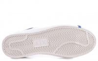Кроссовки женские Armani Exchange 945009-7P329-12134 брендовая обувь, 2017
