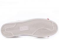 Кроссовки женские Armani Exchange 945009-7P329-14675 брендовая обувь, 2017